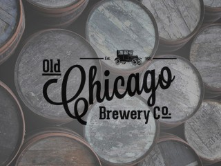 Old Chicago Brewery